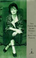 Poetry & Short Stories Of Dorothy Parker