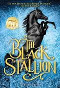 Black Stallion 01 Black Stallion