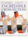 Stephen Biestys Incredible Cross Section