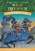 Magic Tree House 02 Knight At Dawn