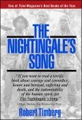 Nightingales Song