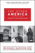 Other America Poverty in the United States