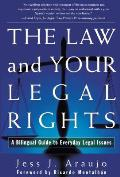 Law & Your Legal Rights A Ley y...
