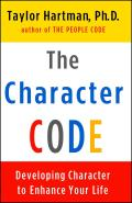 Color Your Future Using the Character Code to Enhance Your Life