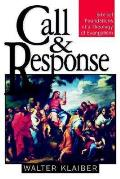Call & Response Biblical Foundations Of