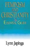 Feminism & Christianity An Essential Guide