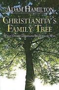 Christianitys Family Tree What Other Christians Believe & Why