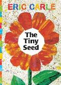 Tiny Seed Classic Board Book