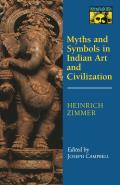 Myths & Symbols in Indian Art & Civilization