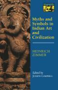 Myths & Symbols in Indian Art & Civilization