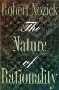 Nature Of Rationality