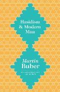 Hasidism and Modern Man