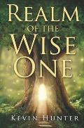 Realm of the Wise One