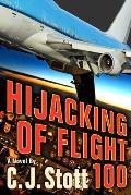 Hijacking of Flight 100