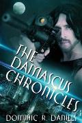 The Damascus Chronicles