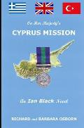 On Her Majesty's Cyprus Mission