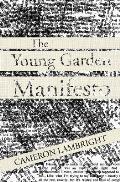 Young Garden Manifesto