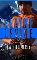 Twisted Mercy