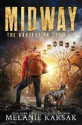 Midway: A Harvesting Series Novella