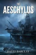 The Aeschylus