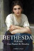 The Bethesda Poems