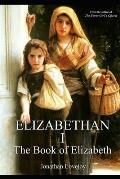 Elizabethan I
