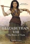 Elizabethan VIII