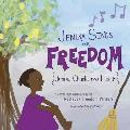 Jenika Sings for Freedom