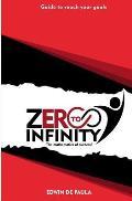Zero to Infinity: The Mathematics of Success