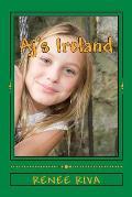 Aj's Ireland: A Christmas Comedy