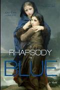 A Rhapsody in Blue