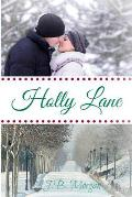 Holly Lane