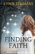 Finding Faith: Jennie's Gifts Book 3