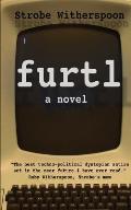 Furtl