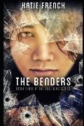 The Benders: Breeders Book 3