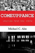 Comeuppance: Stories from the 1960s