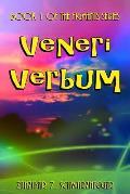 Veneri Verbum