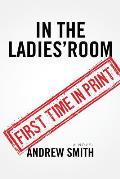 In the Ladies' Room