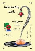 Understanding Aikido: Essential Information and Perceptions