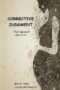 Corrective Judgment: The Program of God for Us