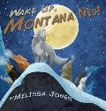 Wake Up Montana Ned