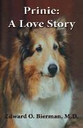 Prinie: A Love Story