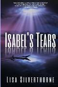 Isabel's Tears