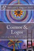 Cosmos and Logos: Journal of Myth, Religion, and Folklore