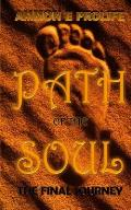 Path of the Soul: The Final Journey