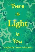 There Is Light in You