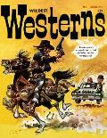 Wildest Westerns: January 1961