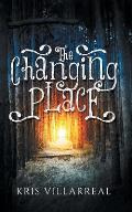 The Changing Place