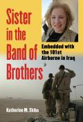 Sister in the Band of Brothers
