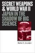 Secret Weapons and World War II